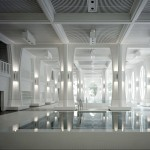 dgn Therme Bad Ragaz by Smolenicky Architects 9 150x150 Tamina Thermal Baths by Smolenicky & Partners