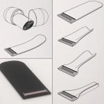 folding razor4 150x150 Folding Razor Concept