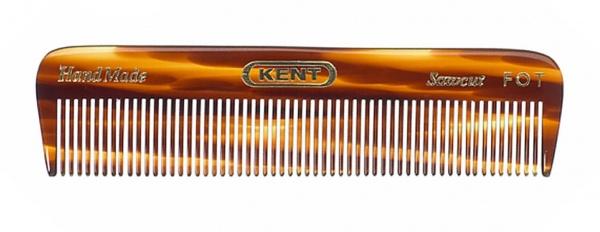 kent comb Classic Slim Comb from Kent