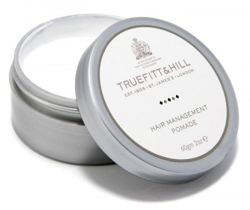 th hm pomade 500x420 Truefitt & Hill Pomade