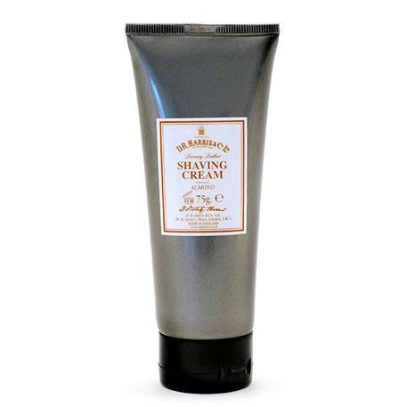 dr. harris Dr. Harris & Co. Luxury Lather Shaving Cream