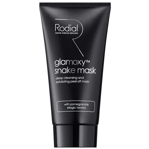glamoxy snake serum mask Rodial Glamoxy Snake Serum Mask