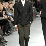 hermes 2011.11 150x150 The Fashion Week Moustache Round up