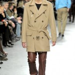 hermes 2011.2 150x150 The Fashion Week Moustache Round up