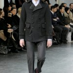 junya 150x150 The Fashion Week Moustache Round up
