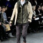 junya 4 150x150 The Fashion Week Moustache Round up