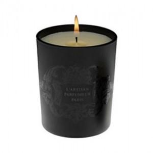 lartisan candle 300x300 LArtisan Parfum De Feuilles Candle