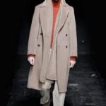 maison martin margiela 150x150 The Fashion Week Moustache Round up