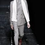 maison martin margiela 2 150x150 The Fashion Week Moustache Round up