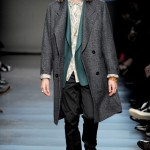 paul smith 4 150x150 The Fashion Week Moustache Round up