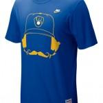 Nike Hairitage 1 150x150 Nike Hair itage T Shirt Collection