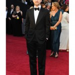 oscars justin timberlake 150x150 Grooming at the Oscars