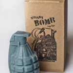 il 570xN.1956220221 150x150 Stinky Bomb Army Green Hand Grenade Soap