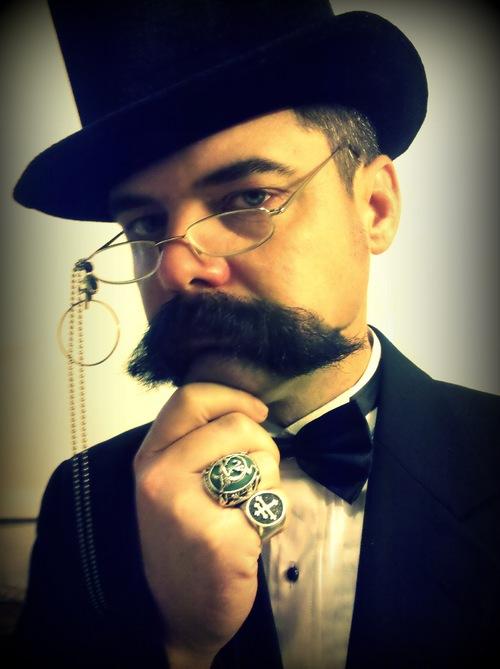moustachemay11 Moustache May