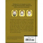 mustache growers guide 05 150x150 The Mustache Grower's Guide