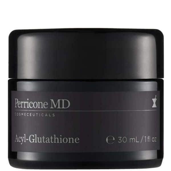 perriconeMD Perricone MD Antioxidant Cream