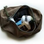 kit 150x150 The Motley Summer Essentials Kit
