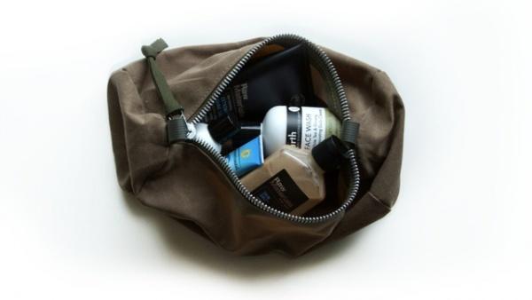 The Motley Summer Essentials Kit