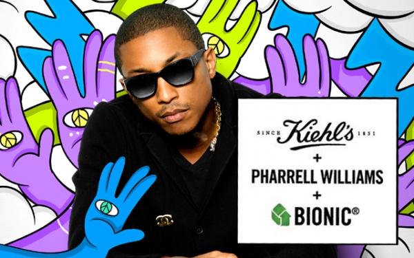Kiehls-Pharrell-Williams-Bi