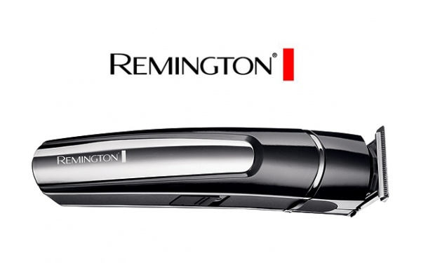 Remington Stubble Kit 4110 Remington MB4110 Stubble Kit