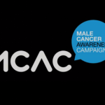 Male Cancer3 150x150 Video: Touch Yourself Male Cancer Campaign (NSFW)