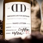 10 25 11 hand2 150x150 Fultons Apothecary Hand Lotion