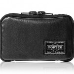 Porter Baxter Of California Fall Winter 2011 Collection 02 150x150 Baxter of California x Porter Grooming Kit