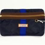 armourysep2011 104 1 150x150 Otis Batterbee Dopp Bags