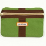 armourysep2011 105 1 150x150 Otis Batterbee Dopp Bags