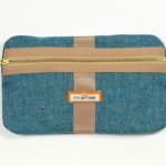 armourysep2011 106 150x150 Otis Batterbee Dopp Bags