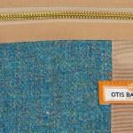 armourysep2011 106 1 150x150 Otis Batterbee Dopp Bags