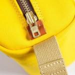 20111201 4098 150x150 John Chapman Dopp Kits