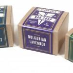 BGSoapClose 150x150 Benny Gold All Natural Bar Soap