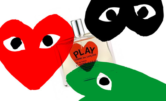 play-comme-des-garcons-perfumes-2012