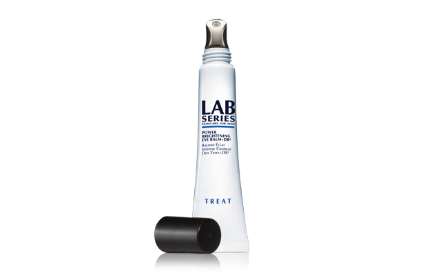 3 EyeCream LAB Series: 10 Essential Grooming Tips for Guys