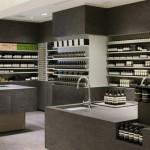 aesop japan stores by torafu architects 2 150x150 Aesop Japan Stores by Torafu Architects