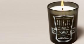 april77-bois-de-guitare-candle-02-630x435