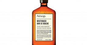 aesops-mouthwashes-1