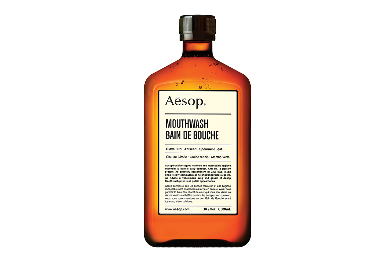aesops-mouthwashes-1