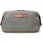 180884 mrp in l 150x150 WANT Les Essentiels de la Vie Recycled Cotton Canvas Wash Bag