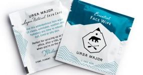 ursa-major-face-wipes-1
