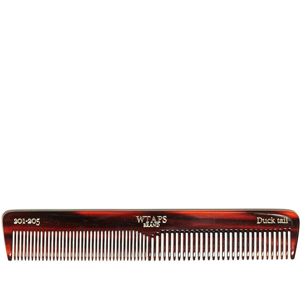 11 10 2013 wtaps comb WTAPS x Kent Ducktail Comb