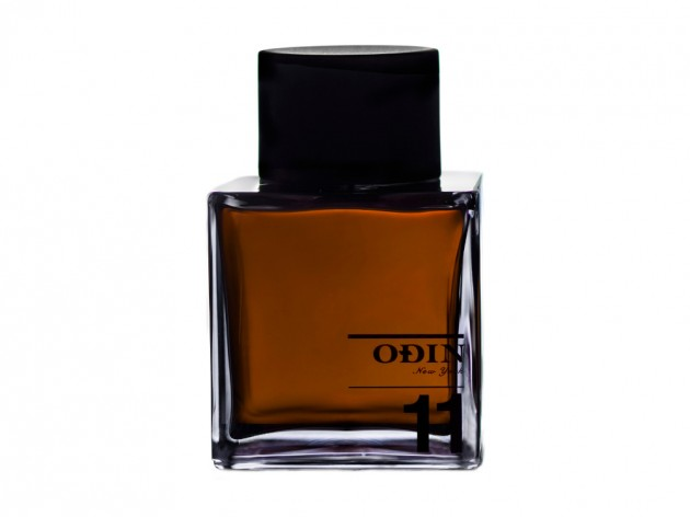 odin 11 semma 2013 01 630x472 Odin New York Presents 11 Semma Unisex Fragrance