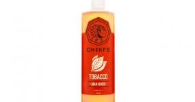chiefs-tobacco-man-wash-1