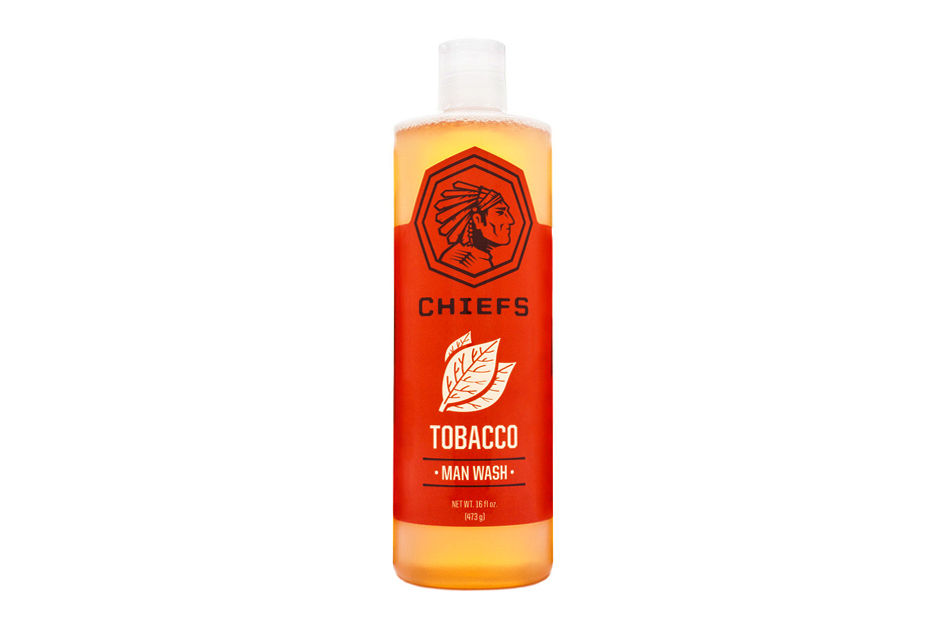chiefs-tobacco-man-wash-1