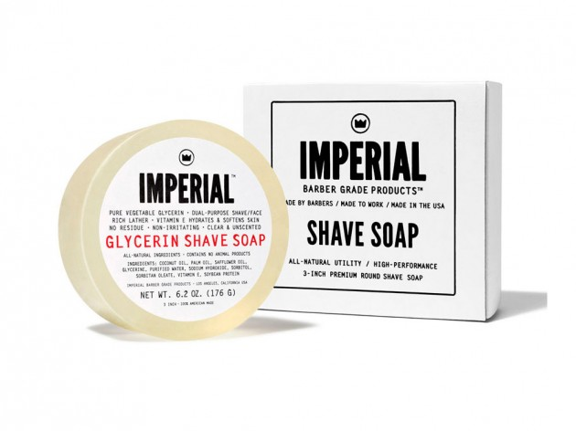 imperial 05 630x472 Imperial Barber Grade Products