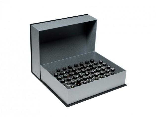cb perfume box 2014 02 630x472 CB I Hate Perfume 10th Anniversary The Box Fragrance Set
