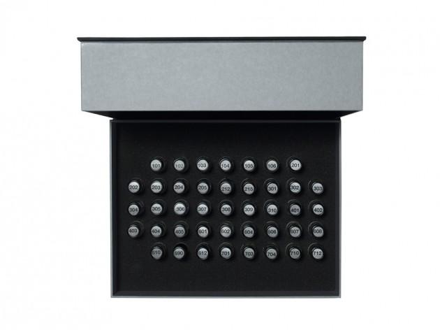 cb perfume box 2014 03 630x472 CB I Hate Perfume 10th Anniversary The Box Fragrance Set