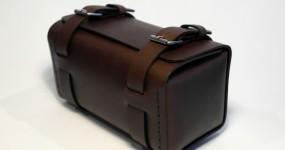 leather-proj-dopp-01-630x472