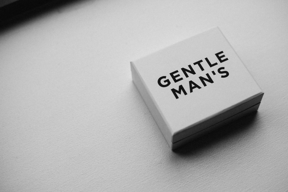 gentlemans brand co skin care kits 4 Introducing Gentlemens Brand Co. Skin Care